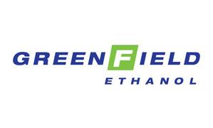 Greenfield Ethanol